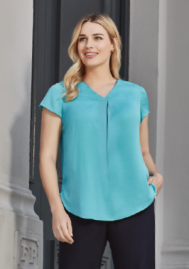 Womens blouses & Tops