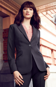 Womens Jackets/Overcoat