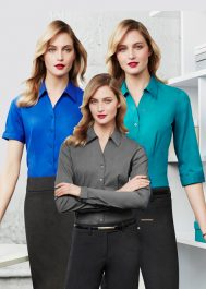 Womens Shirts & Blouses