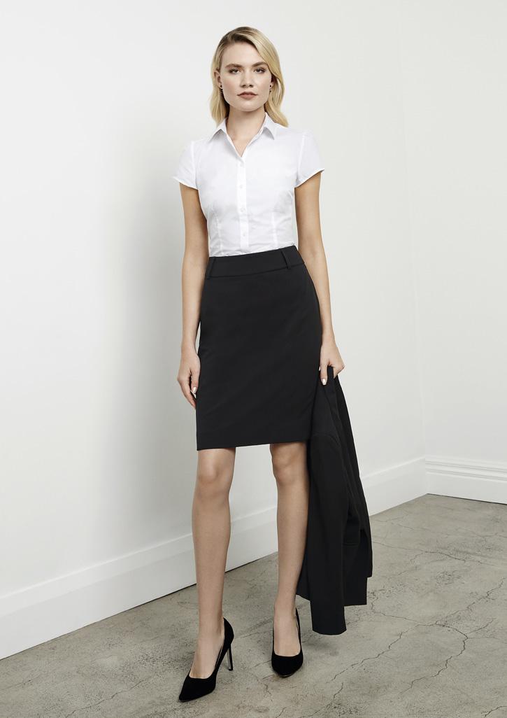 Loren Ladies Skirt BS734L