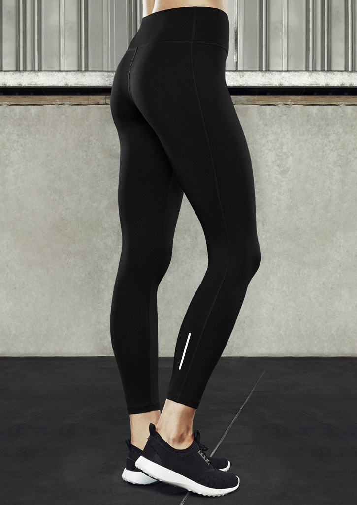 Flex Ladies Full Leggings L514LL