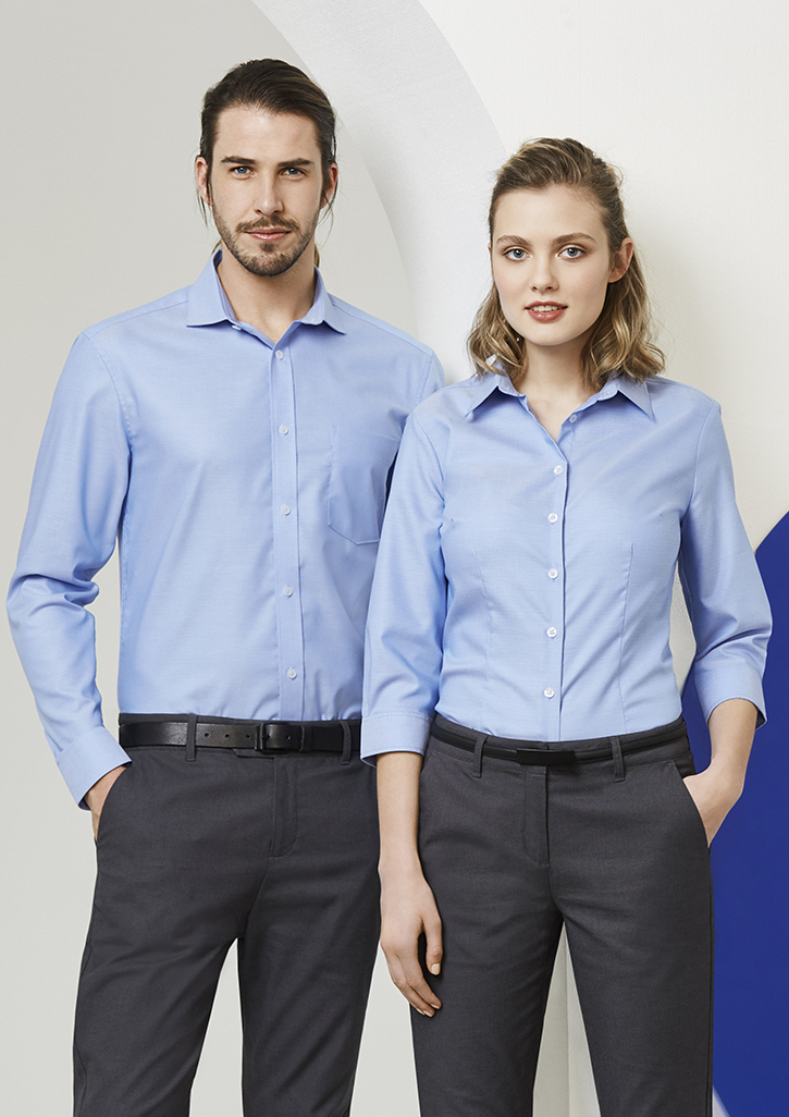 Regent Ladies ¾/S Shirt S912LT