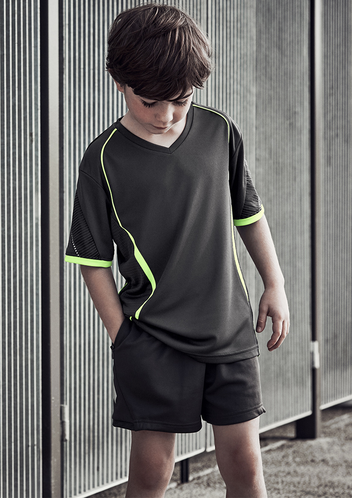 Circuit Kids Shorts ST711K