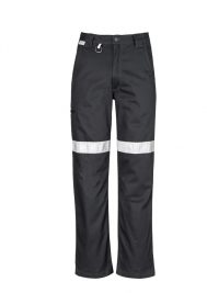 Mens Taped Utility Pant (Regular) ZW004