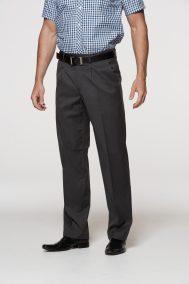 Pants/Shorts/Skirts