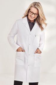 Lab Coats/Pharmacy