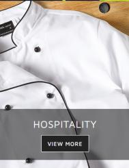 JB's Hospitality