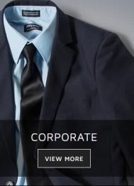 JB's Corporate