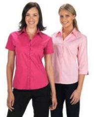 Ladies Budget Shirts