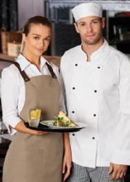 Benachmark Hospitality