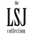 LSJ Collection