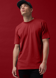 AsColour T-Shirt
