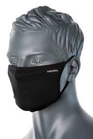 Masks | COVID-19