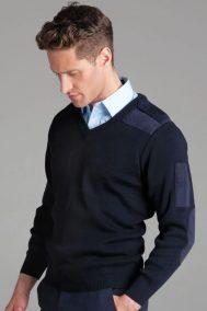 JB's Knitwear