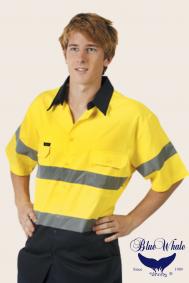 HiVis Shirts