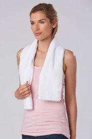 Bags/Towels