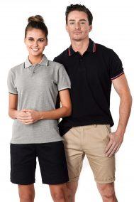 Polos/T-Shirts