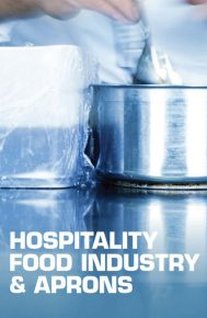 DNC Hospitality
