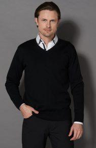 LSJ Knitwear