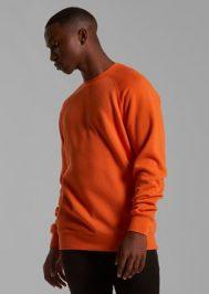 AsColour Sweatshirt