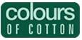 Colour of Cotton