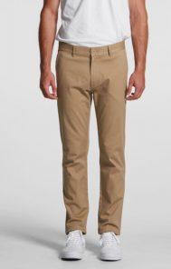 AsColour Pants/Shorts