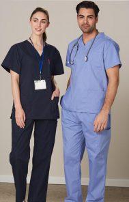 Benchmark Healthcare